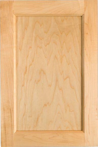 Artesia Cabinet Door Kitchen Cabinet Door Cabinet Door