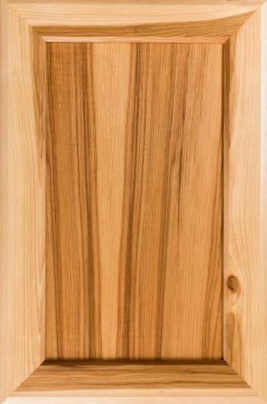 Aspen Cabinet Door Kitchen Cabinet Door Cabinet Door