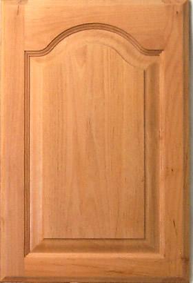 cabinet doors. Colonial Cabinet Door Doors