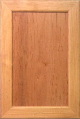Danish Cabinet Door & Danish Cabinet Door | Kitchen Cabinet Door | Cabinet Door