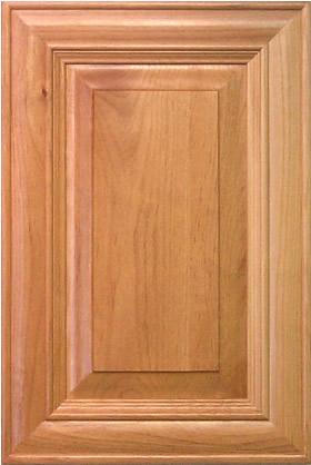 Delaware Cabinet Door | Kitchen Cabinet Door | Cabinet Door