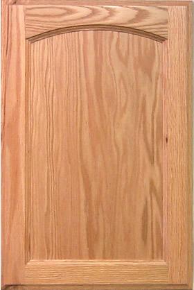 Fiesta Cabinet Door | Kitchen Cabinet Door | Cabinet Door