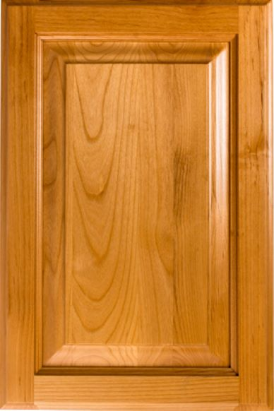 Heritage Cabinet Door | Kitchen Cabinet Door | Cabinet Door