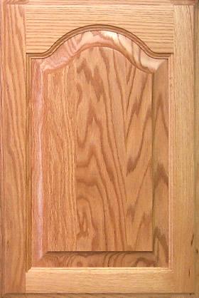 Liberty Cabinet Door Kitchen Cabinet Door Cabinet Door