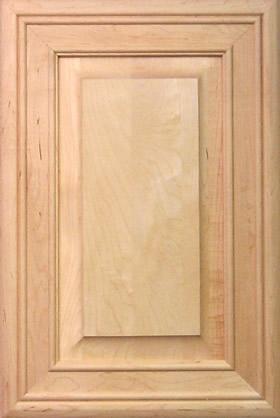 Manhattan Cabinet Door Kitchen Cabinet Door Cabinet Door