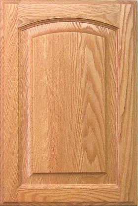 cabinet door. Beautiful Door Patriot Cabinet Door On