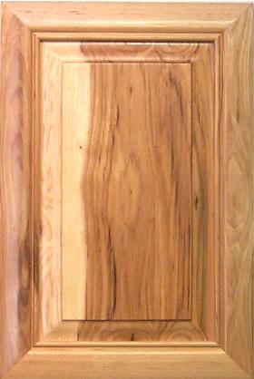 Saratoga Cabinet Door   Kitchen Cabinet Door   Cabinet Door