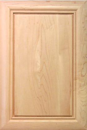 Sheffield Cabinet Door  sc 1 st  Unfinished cabinet doors & Sheffield Cabinet Door   Kitchen Cabinet Door   Cabinet Door