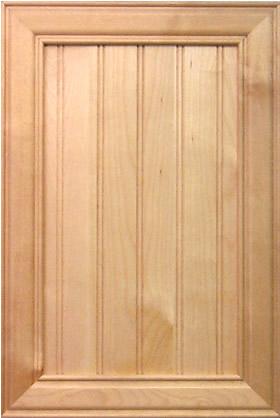 Sheldon Cabinet Door Kitchen Cabinet Door Cabinet Door