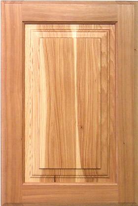 Tuscany Cabinet Door Kitchen Cabinet Door Cabinet Door