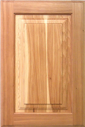Tuscany Cabinet Door