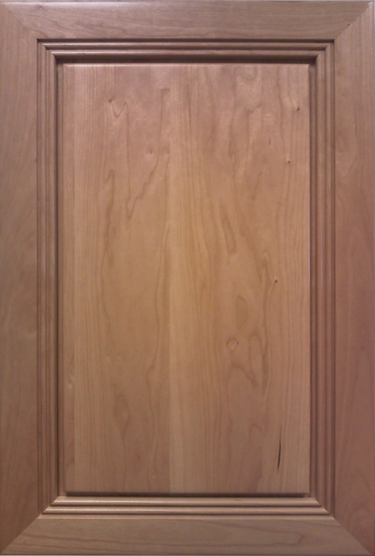 Fallbrook Cabinet Door | Kitchen Cabinet Door | Cabinet Door