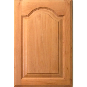 Colonial Cabinet Door Kitchen Cabinet Door Cabinet Door