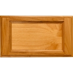 Adobe 5 Piece Drawer Front