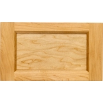 Artesia 5 Piece Drawer Front