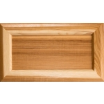 Aspen 5 Piece Drawer Front