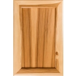 The Aspen Kitchen Cabinet Door