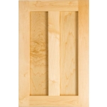 The Auburn Kitchen Cabinet Door