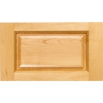 Century 5 Piece Drawer Front