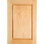 The Century Kitchen Cabinet Door