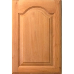 The Colonial Kitchen Cabinet Door