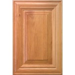 The Delaware Kitchen Cabinet Door