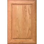 The El Dorado Kitchen Cabinet Door