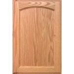 The Fiesta Kitchen Cabinet Door