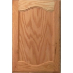 The Harvest Kitchen Cupboard Door