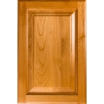 The Heritage Kitchen Cupboard Door