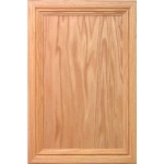 The Islander Kitchen Cupboard Door