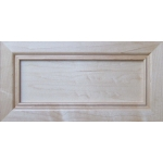 Normandie 5 Piece Drawer Front