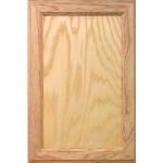 Our Ramona Cabinet Door