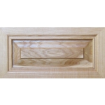 Saratoga 5 Piece Drawer Front
