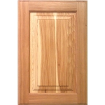 Tuscany Unfinished Kitchen Cabinet Door